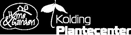 Kolding Plantecenter